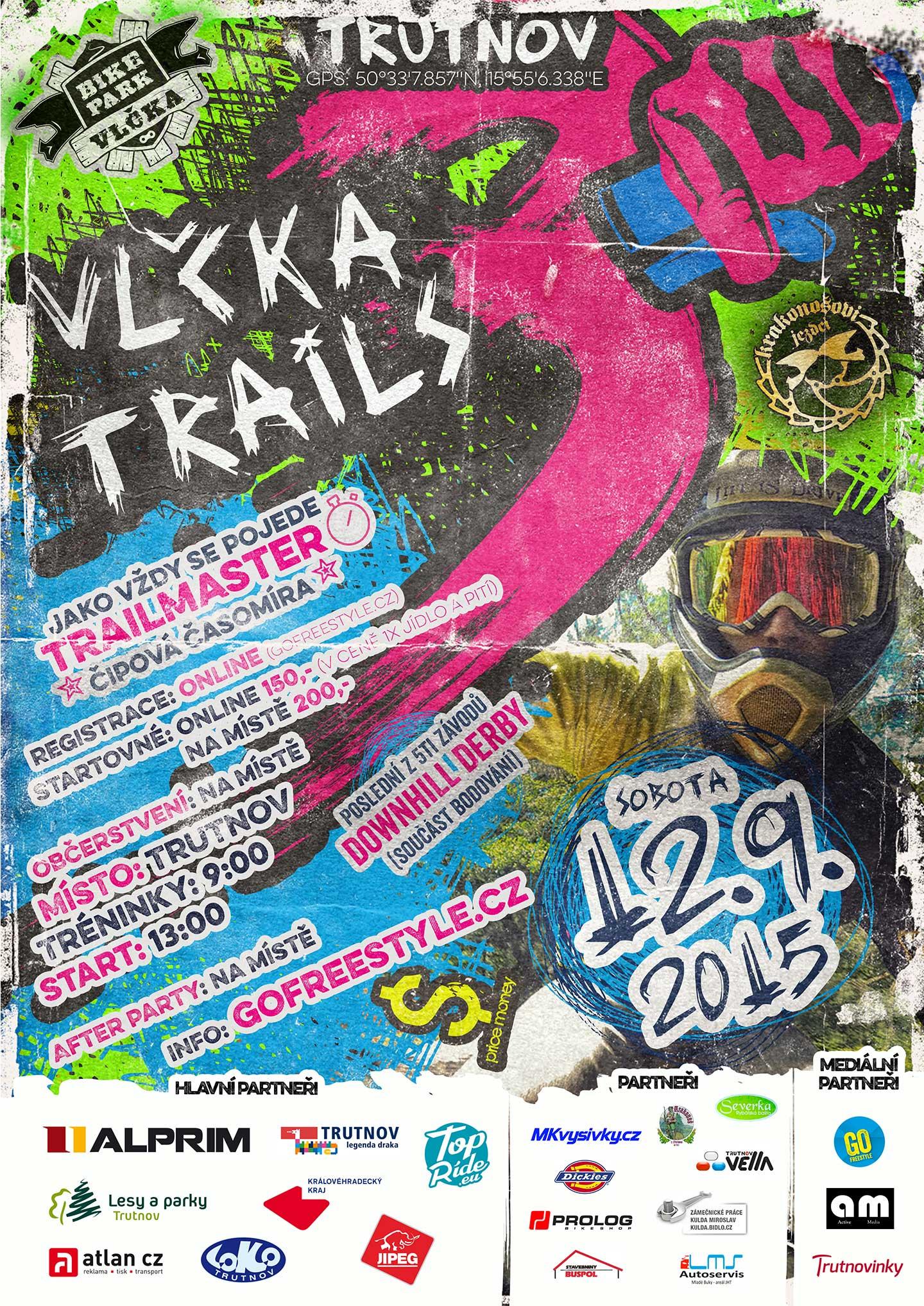 plakát_vlčka-trails