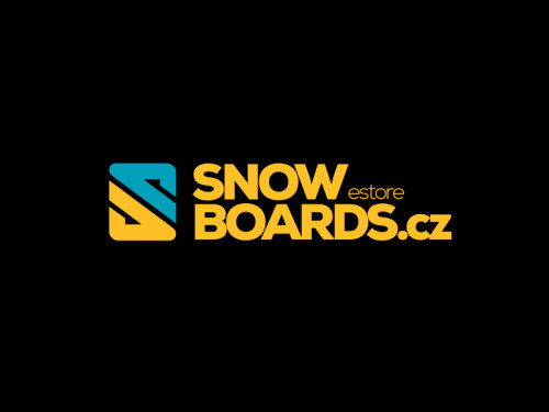 snowboards_color