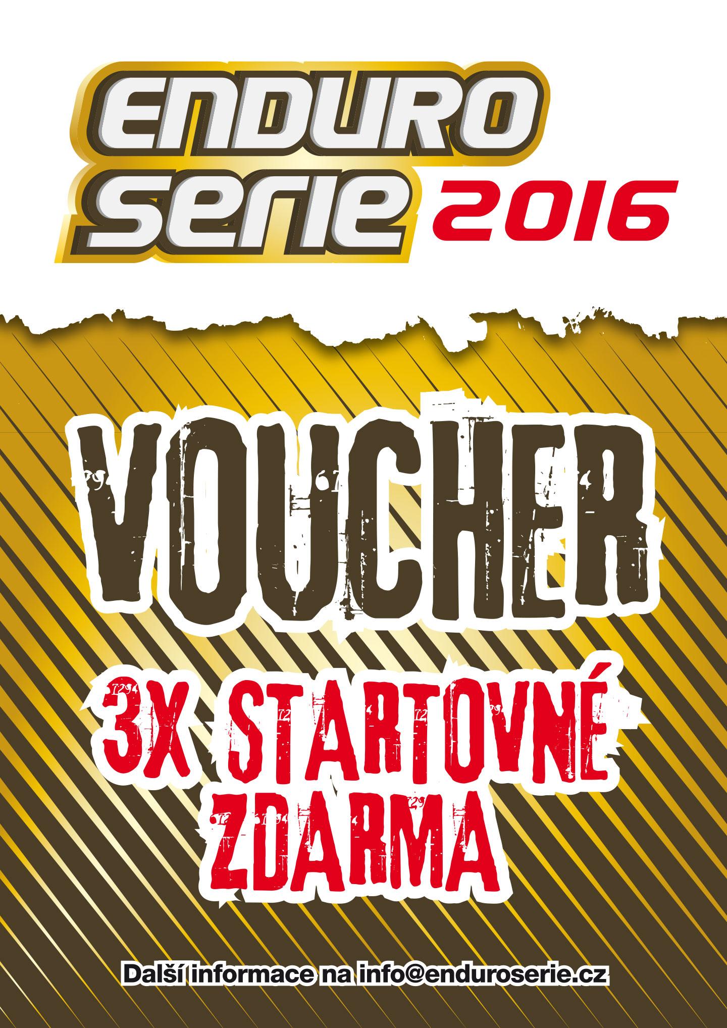 Voucher 2015