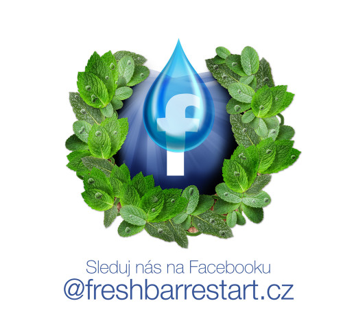 freshbar-samolepka-facebook