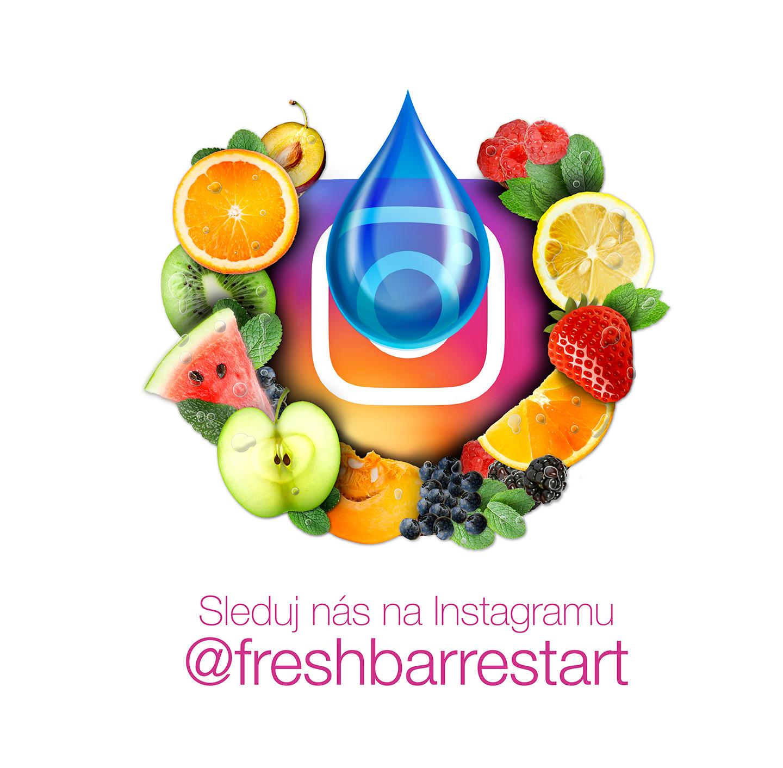 freshbar-samolepka instagram