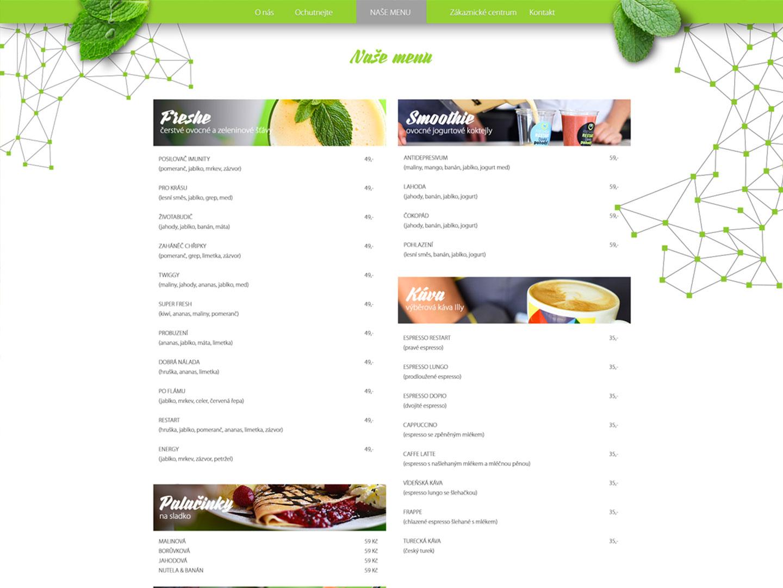freshbarrestart_menu