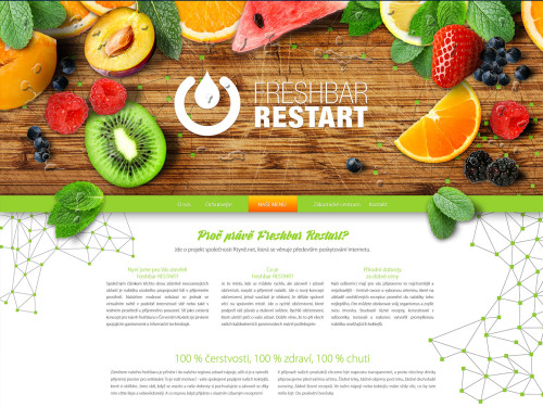 freshbarrestart_web