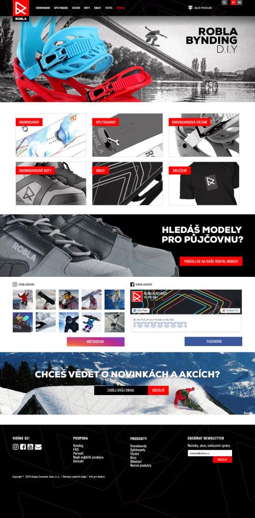 robla-board.com