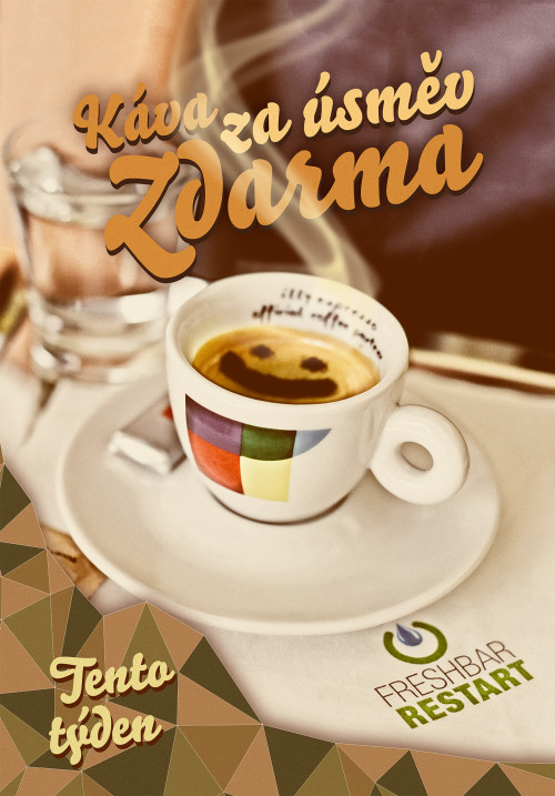 kava-zdarma