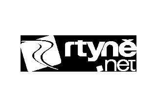 rtyne.net