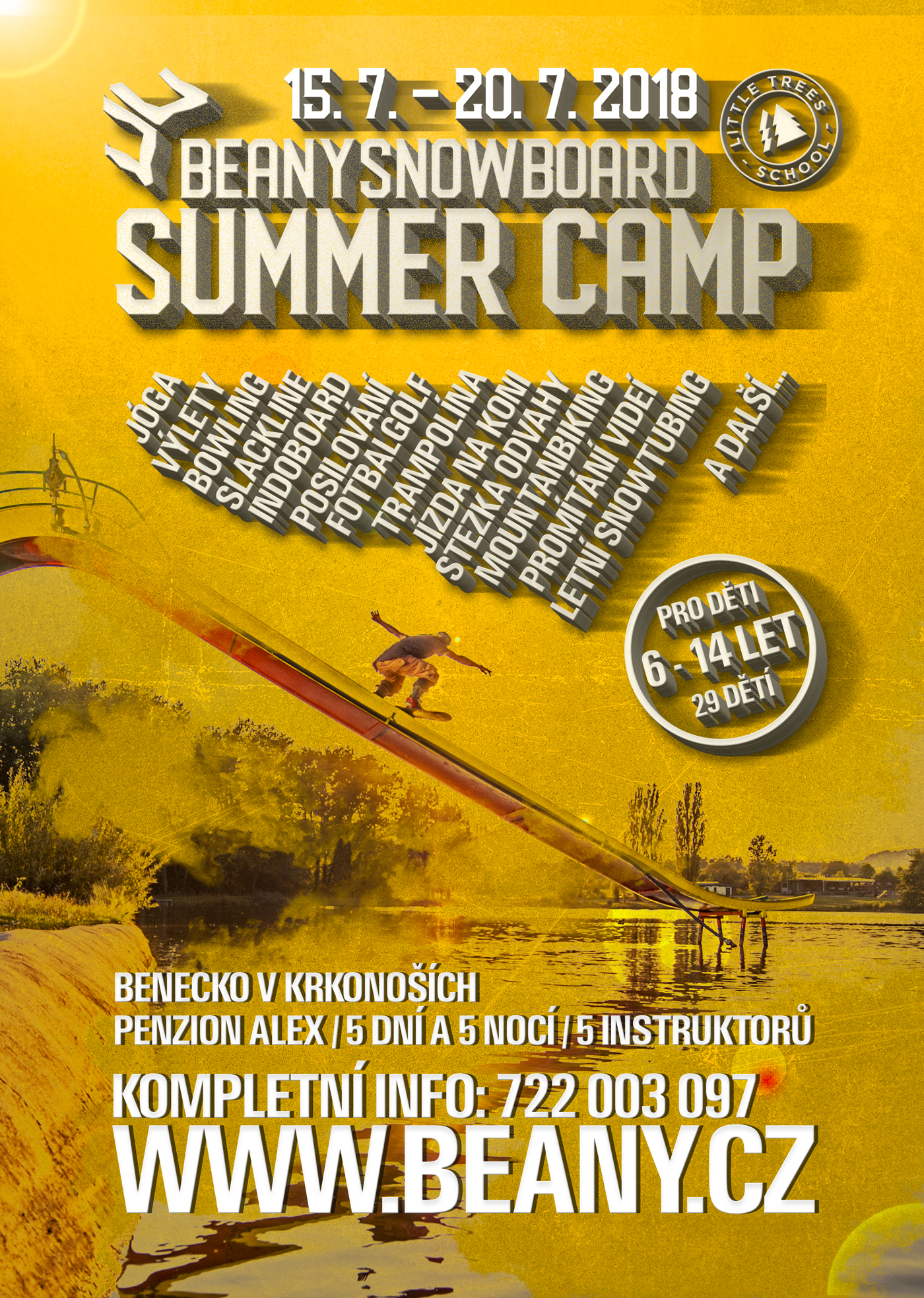 A4_plakat_Summercamp_beany_2018_maly