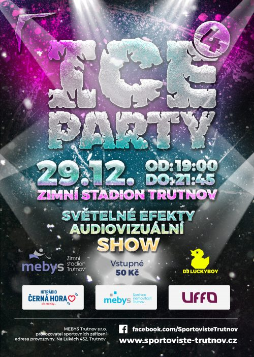 ice-party-3-A3