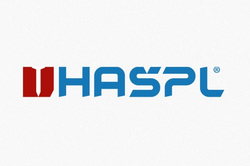 haspl-logo