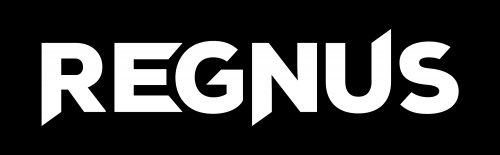 Logo REGNUS