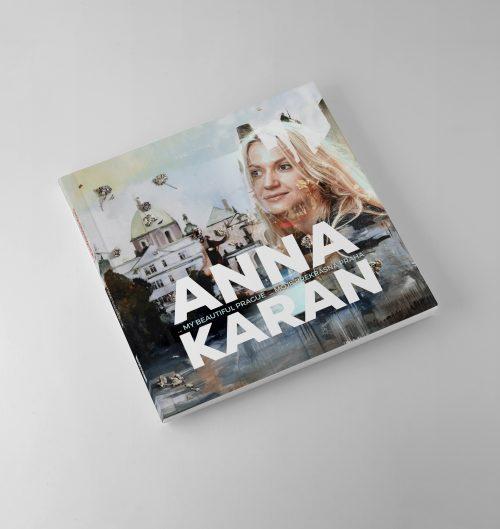 anna-karan-katalog-mockup